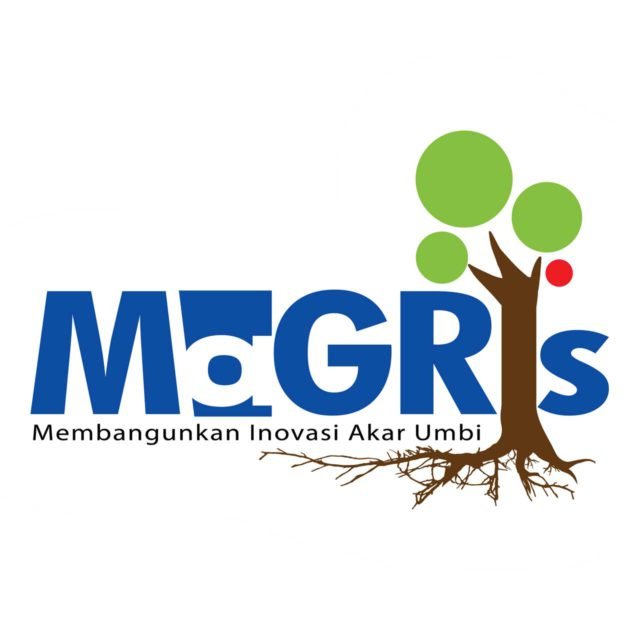 event-magris-registration